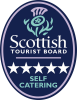 STB 5 Star Self Catering